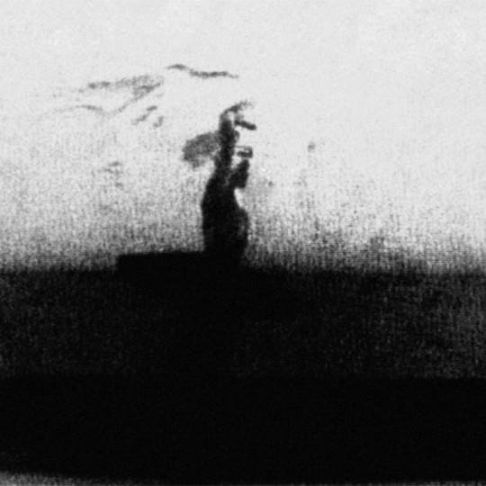 Fotografía impresión giclee sobre papel Hahnemühle Mate Fine Art 308 g. 116 X 95 cm.