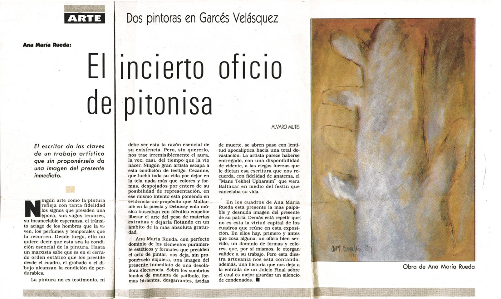 Texto-Alvaro-Mutiz-1989