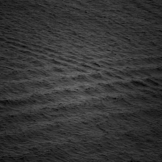 Fotografía, Dimensiones: 30x42 cm